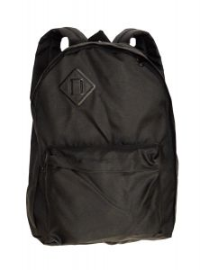 Small Day Pack Backpack