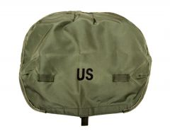GI ALICE Field Pack Complete Replacement Flap Pouch