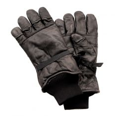 GI Waterproof D3A Gloves with Cuff
