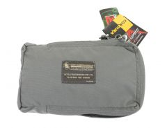 GI Foliage Tactical Traction Splint Pouch