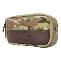 TacProGear Elite Accessory Pouch MultiCam