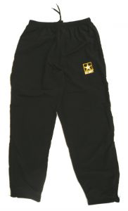 GI Female Army APFU PT Pants