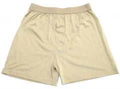 2 Pack of GI Sand 50/50 Boxers