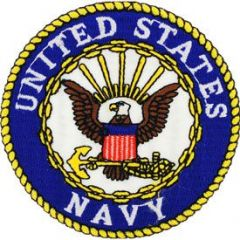 PATCH-USN LO