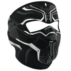 Protector Face Mask