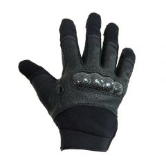 TacProGear Protector Gloves