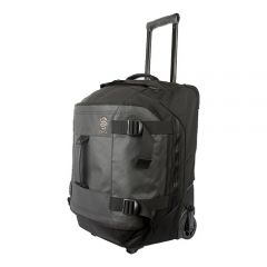TacProGear Tactical Rolling Carry On Luggage