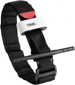Military Style Tactical One Handed Tourniquet