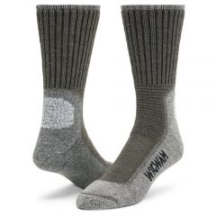 WigWam Hiking Outdoor Socks