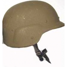 GI Kevlar PASGT Helmet - New and Used
