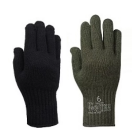 GI Wool Glove Liner Inserts