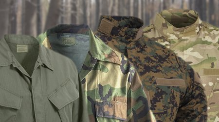 Army Navy Sales | Military Surplus, Outdoor and Tactical